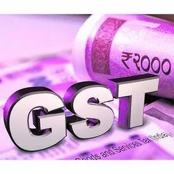 07 Working Days Online Application GST Consultant Services, Pan Card