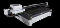 MDF Printing Machine