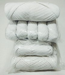 Cotton Nada Flat/ Round Packet