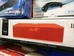 Intex Bluetooth Speaker