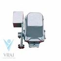 Counter Weight Operated Limit Switch