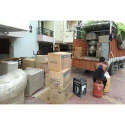Good Loading Unloading Service