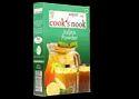 Aayat Cook'snook Jaljeera Powder