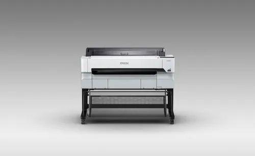 Epson Surecolor Sc-T5430m Multifunction Technical Cad Printer