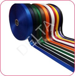 Color Lanyard Roll SURAT