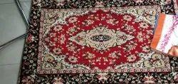 Velvet Designer Carpet