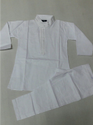 Plain Kurta Pajama