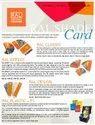 RAL Shade Cards