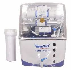 Aqua Soft Water Purifier