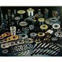 SKS Hydraulics Pump Spare Parts