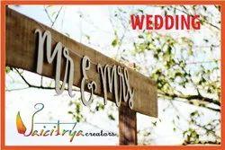 Wedding, Pan India