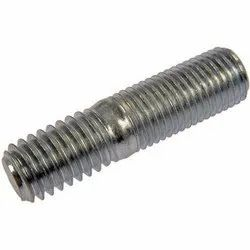 STAINLESS STEEL 304 THREADED STUD