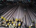 Stainless Steel 440 C Round Bars