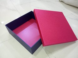 Kappa Board Dryfruite Gift Box
