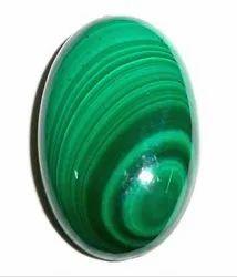Natural Malachite Crystal Malakite Gemstone