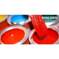 Preventol D 6 Biocides