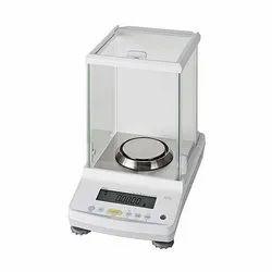 220 gm Laboratory Balances
