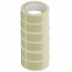 Single Sided BOPP Transparent Adhesive Tape