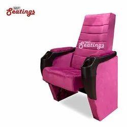 High Back Cinema Chairs