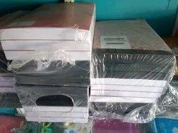 School Note Books