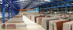 BUILDING MATERIALS SUPPLIERS
