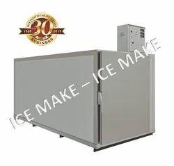 Food Dryer Dehydrator Heat Pump