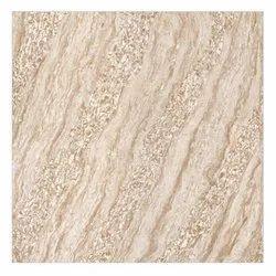 Gloss Maxico Marvelano Ceramica Tiles, Thickness: 8 - 10 mm