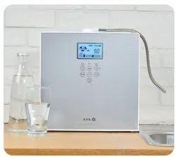 KYK GEN 2 Water Ionizer
