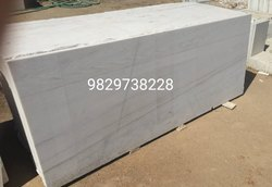 White Sawer Marble