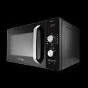 Voltas Beko Microwave Oven