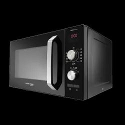 VoltBek Single Door Voltas Beko Microwave Oven