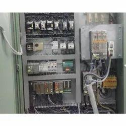 Plc Retrofitment Services