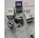 CF12-1 Cam Follower Bearing TSC