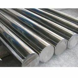 Astm A276 / A479 Duplex S31803 Round Bars
