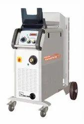 Tech Fanatics TF-850 MIG Welding Machine, 35-250A