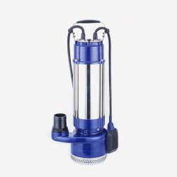 Single Phase Kirloskar Dewatering Pump, 2 - 5 HP, Electric