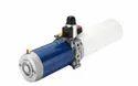 Mini-hydraulic Power-pack
