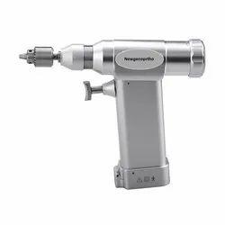 Orthopedic Electric Drill Machine at Rs 4600 7 /set