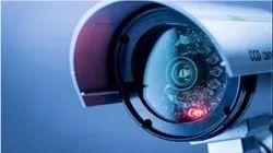 Remote Surveillance Service