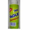 High Quality Prickly Heat Body Powder