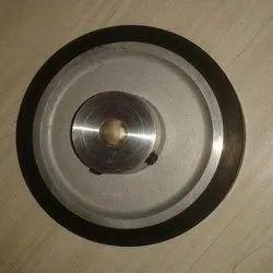 Encoder Wheel