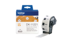 Brother DK-11221 Label Roll