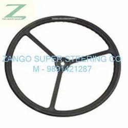 Massey Ferguson Steering Wheel 35/ 135/ 1035
