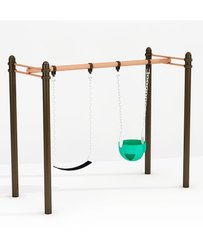 Swing A One
