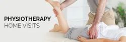 Physiotherapy Services, Patna, Home Service