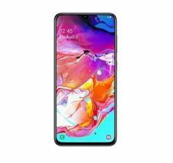 Samsung Mobile Phones Best Price in Muzaffarpur