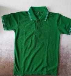 Shribalaji Summer School T-shirt