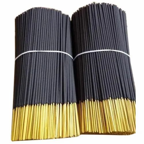 Vietnam Imported Agarbatti Raw Incense Stick