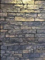 Stone Veener