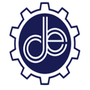 Delbert Industries Private Limited
